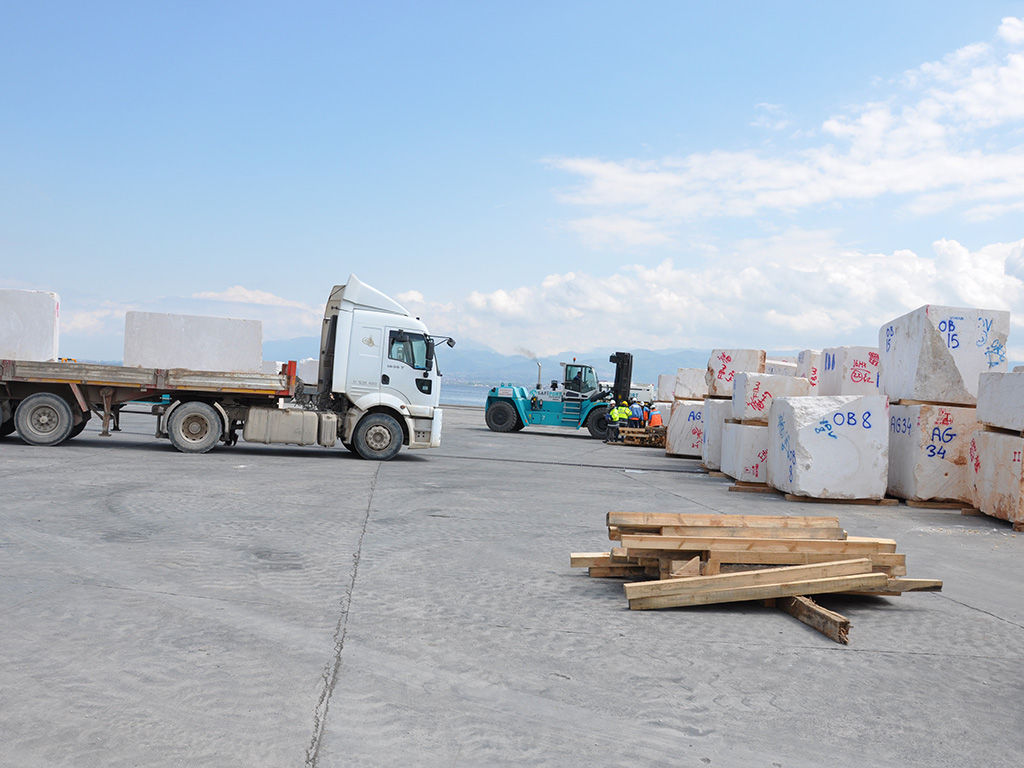 Marble-Mine-Shipping-02