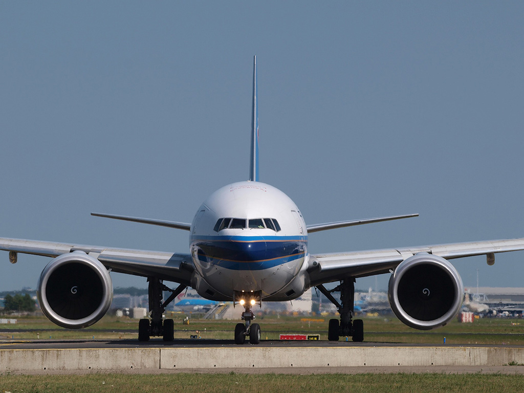 International-Freight-Forwarding-11