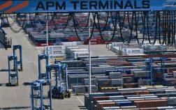APM-terminal-izmir
