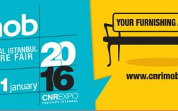 imob-furniture-fair-turkey