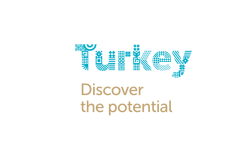 turkey-discover-the-potential
