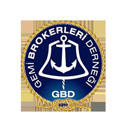 turkish-shipbrokers-association