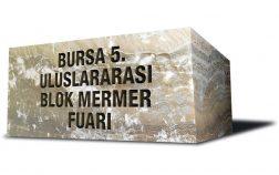bursa-mermer-fuari-2019