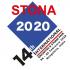 stona-2020